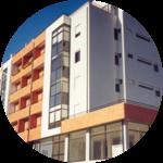 morada-historia-1994-edifício-Panorâmico