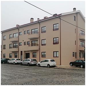 morada-historia--edificio-colina