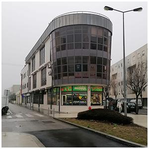 morada-historia--edificio-solar