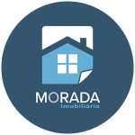 morada-historia-morada-imobilliaria