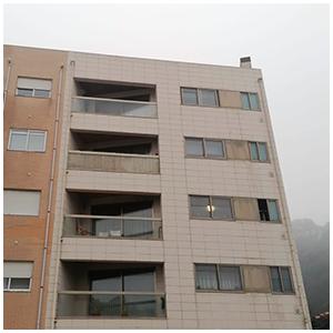 edificio-miradouro