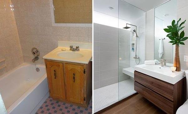 renovacoees-de-quartos-de-banho-e-remodalacoes-de-espacos